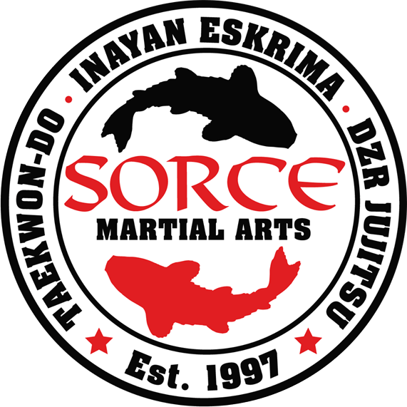 Untitled 1 1, Sorce Martial Arts in South Milwaukee