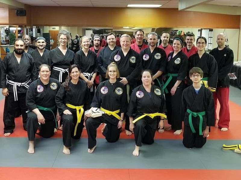 Webp.net Resizeimage 10 1, Sorce Martial Arts in South Milwaukee
