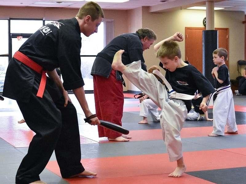 Webp.net Resizeimage 10, Sorce Martial Arts in South Milwaukee