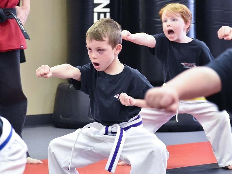Webp.net Resizeimage 9, Sorce Martial Arts in South Milwaukee